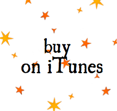CD_Web_iTunes
